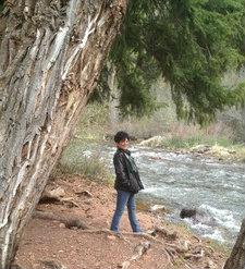 Jan_River