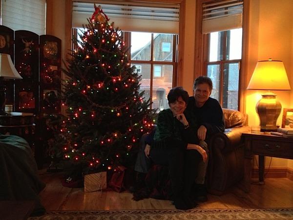 Jan_JD_Christmas