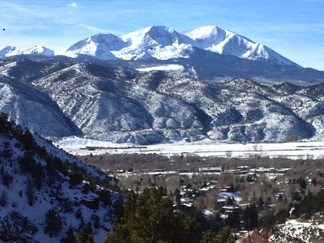 Winter_Sopris