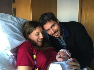 Newborn Hospital