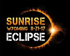 sunriseeclipse-logo-72dpi